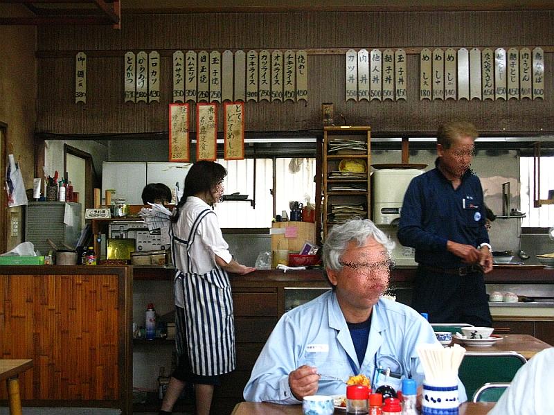 2017_06_27刈谷:さかゑ食堂18