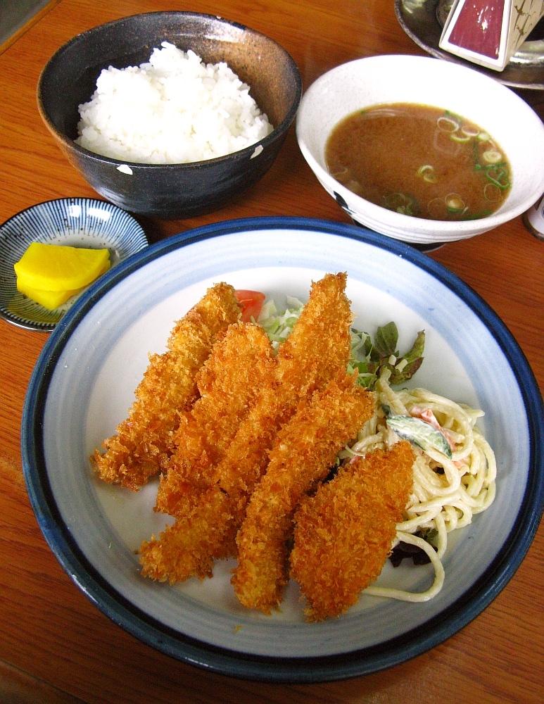 2017_06_27刈谷:さかゑ食堂21