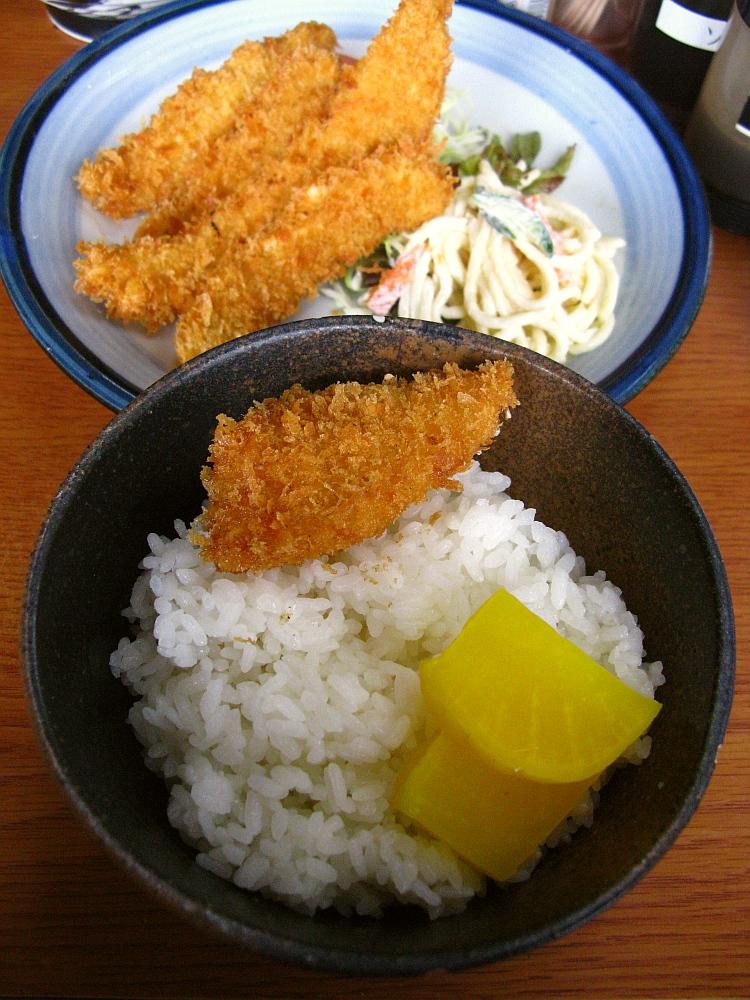 2017_06_27刈谷:さかゑ食堂25