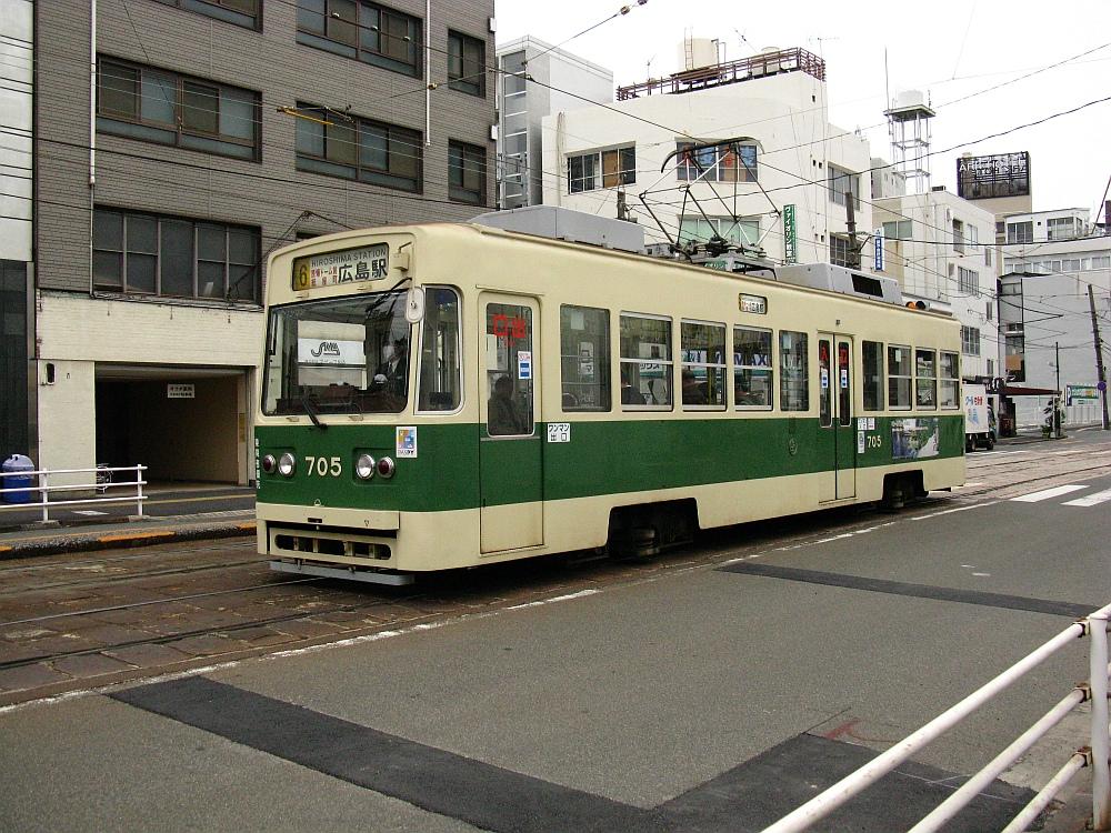 2014_01_13 広島駅周辺:06