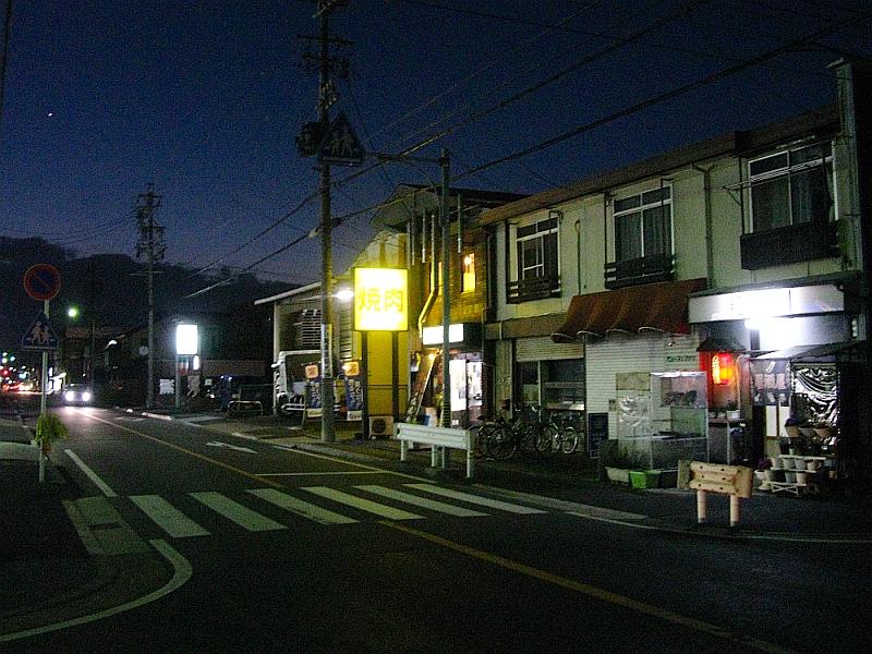 2017_03_10清水:焼肉 勢太05