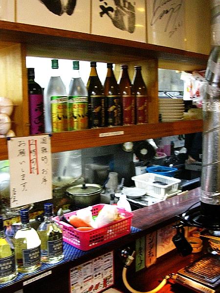 2017_03_10清水:焼肉 勢太22