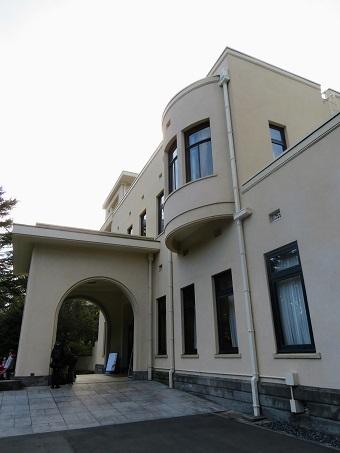 庭園美術館02