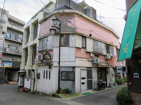 熱海レトロ建築06