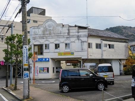 熱海レトロ建築08