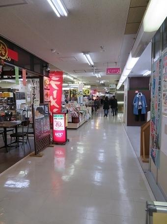 熱海駅周辺02