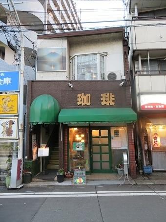 八丁畷駅周辺05