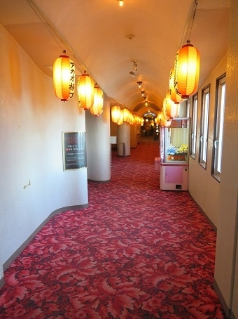 ホテルニューアカオ10