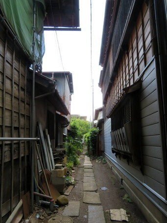 所沢レトロ建築05