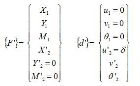 specified_disp_2_fig1.jpg