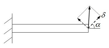 specified_disp_2_fig7.jpg