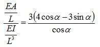 specified_disp_2_fig8.jpg