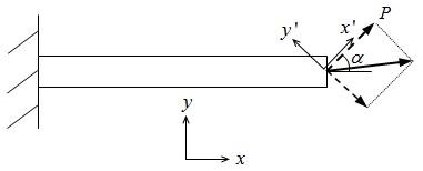 specified_disp_3_fig10.jpg