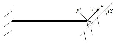 specified_disp_3_fig1_2.jpg