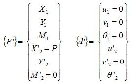 specified_disp_3_fig2.jpg