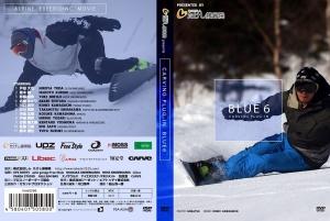 BLUE6_Jacket.jpg