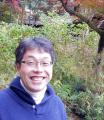 勝田台の牧師