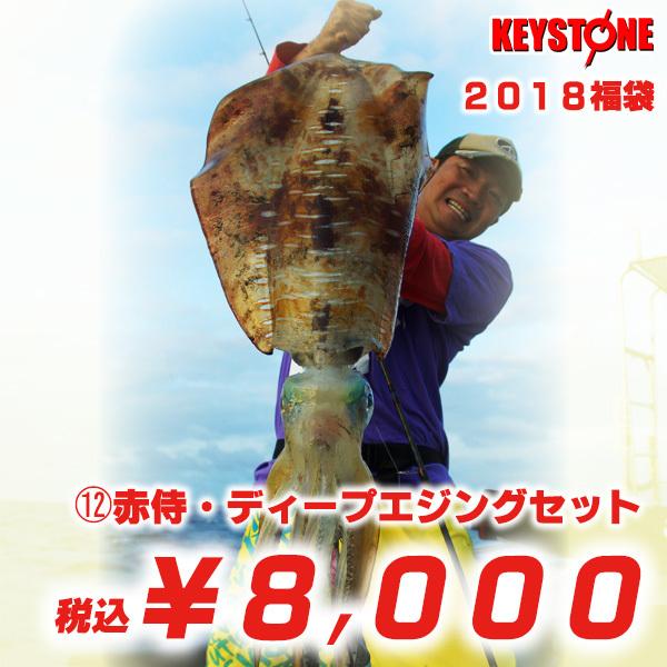 2018赤侍エジング1