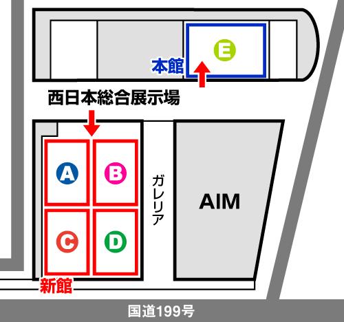 nt2018_map_all.jpg
