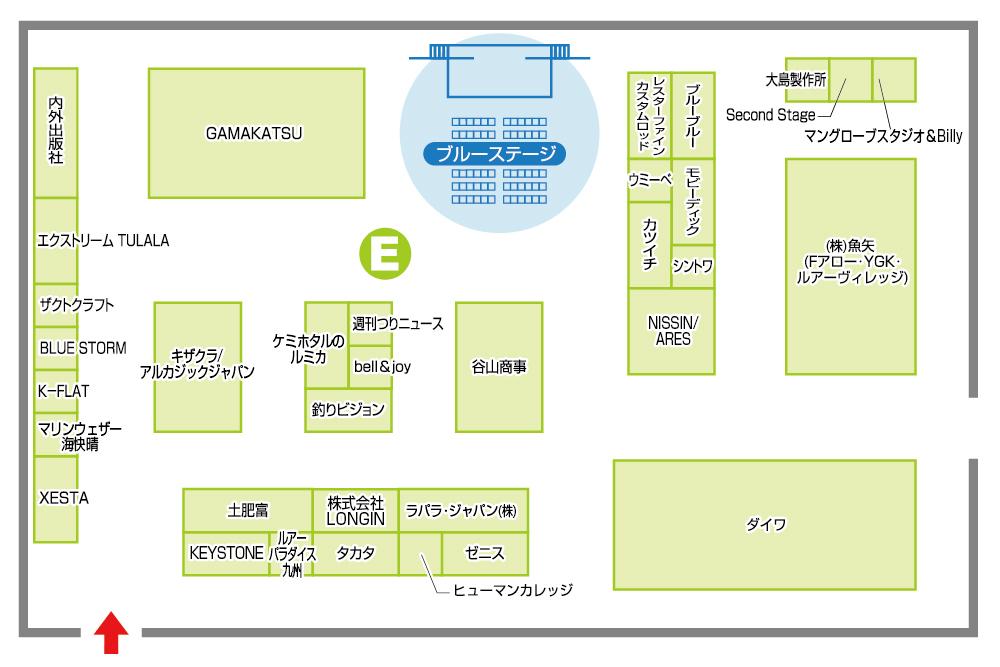 nt2018_map_e0117.jpg
