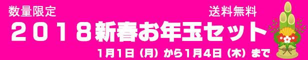 otoshidama-s.jpg