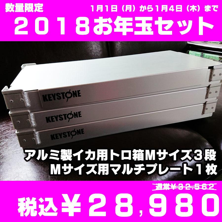otoshidama-torobakoset-m.jpg