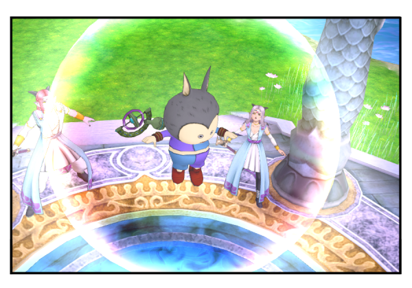 dq10_photoF_105_01.png
