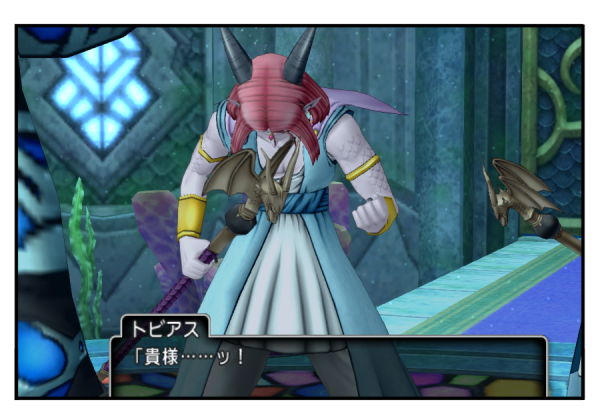 dq10_photoF_105_02.png