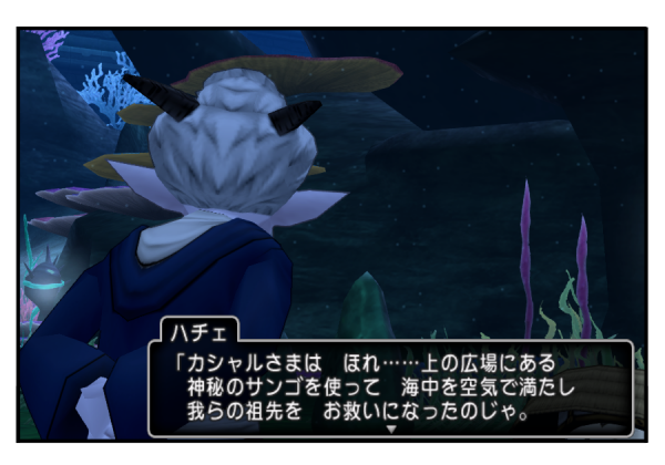 dq10_photoF_105_03.png