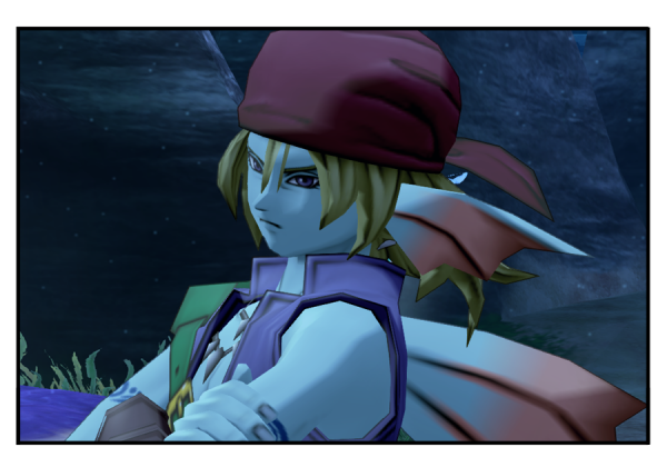 dq10_photoF_105_04.png