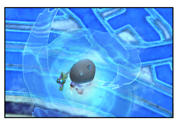 dq10_photoF_105_07.png