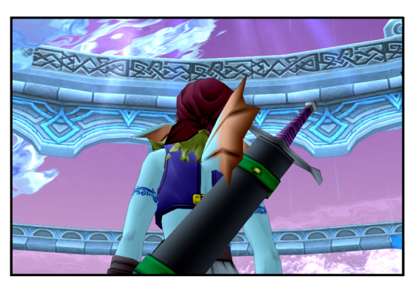 dq10_photoF_105_11.png