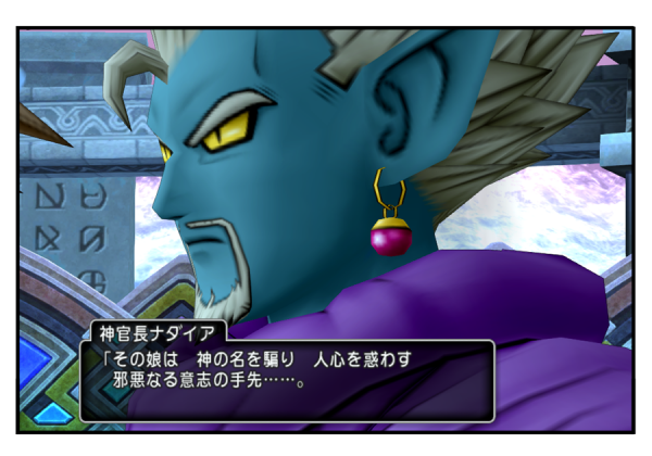 dq10_photoF_105_17.png
