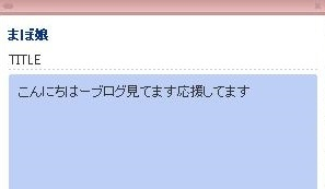 screenLif862.jpg