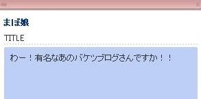 screenLif863.jpg