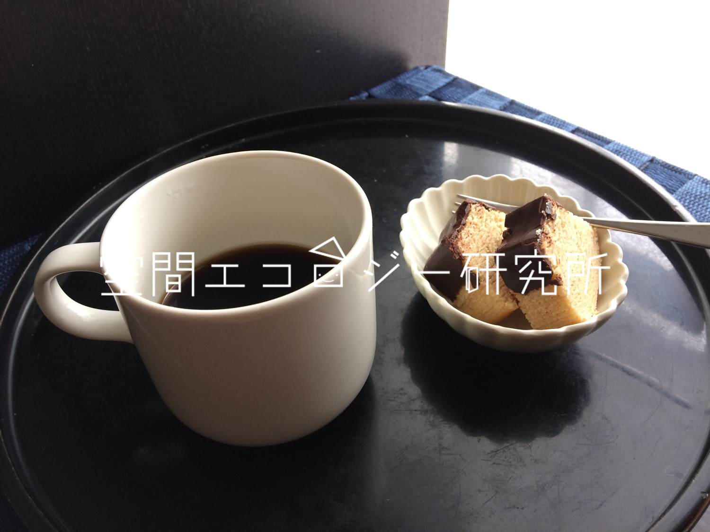 2018blog_002.png