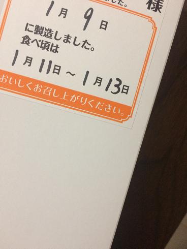 IMG_5362[1]