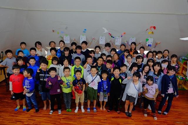 DSCF6023.jpg