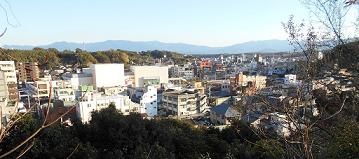 kanoya.png