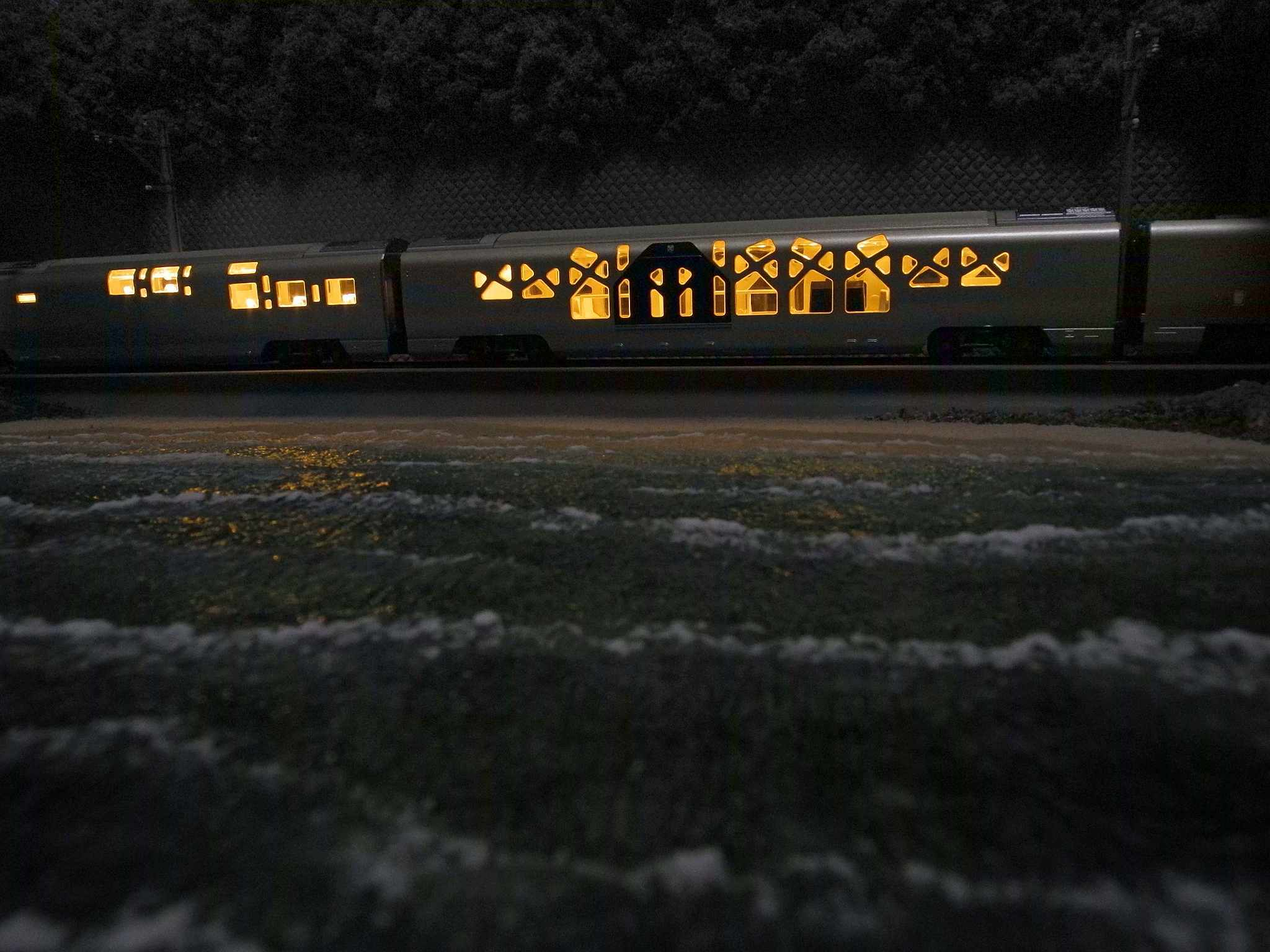 DSCN0650-1.jpg