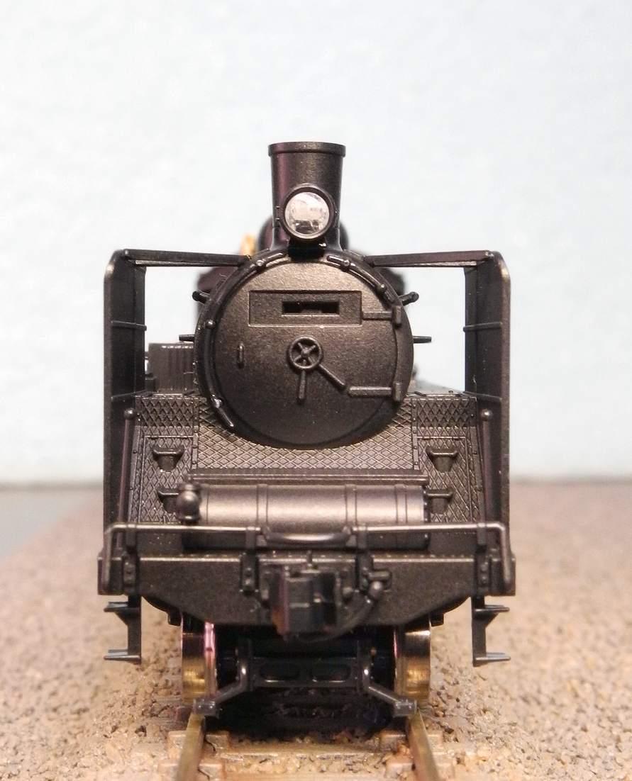 DSCN0888-1.jpg