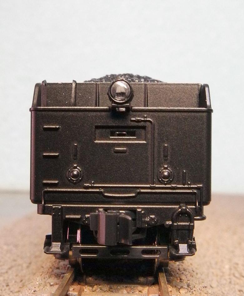 DSCN0893-1.jpg