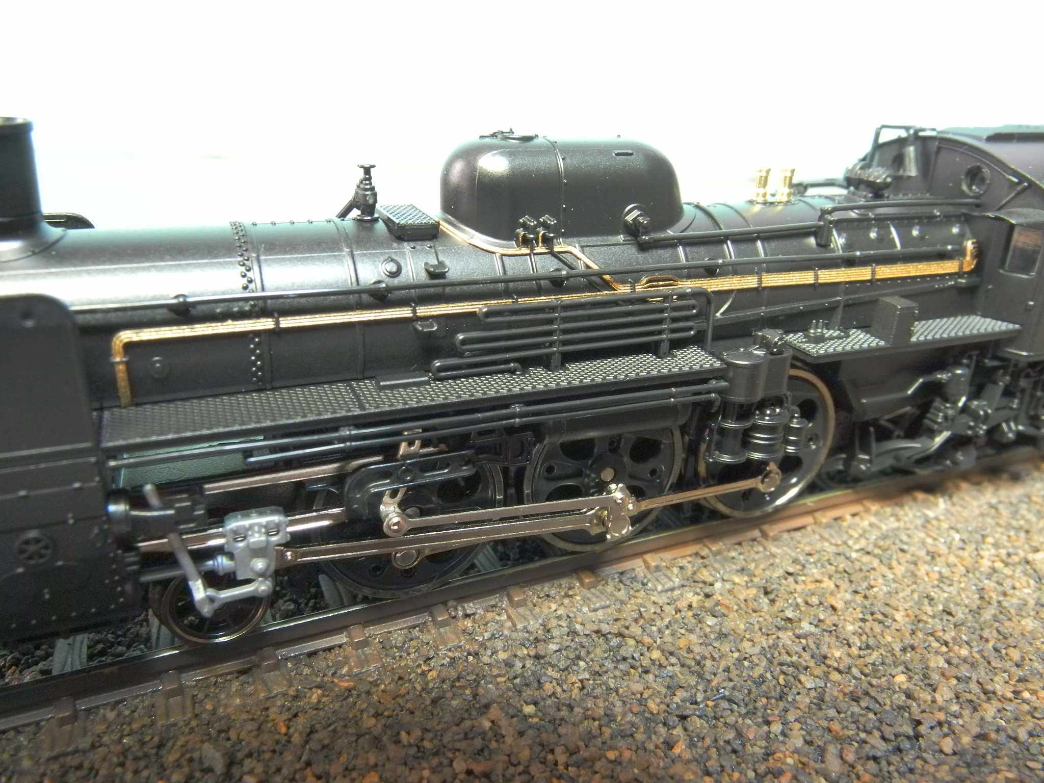 DSCN0910-1.jpg