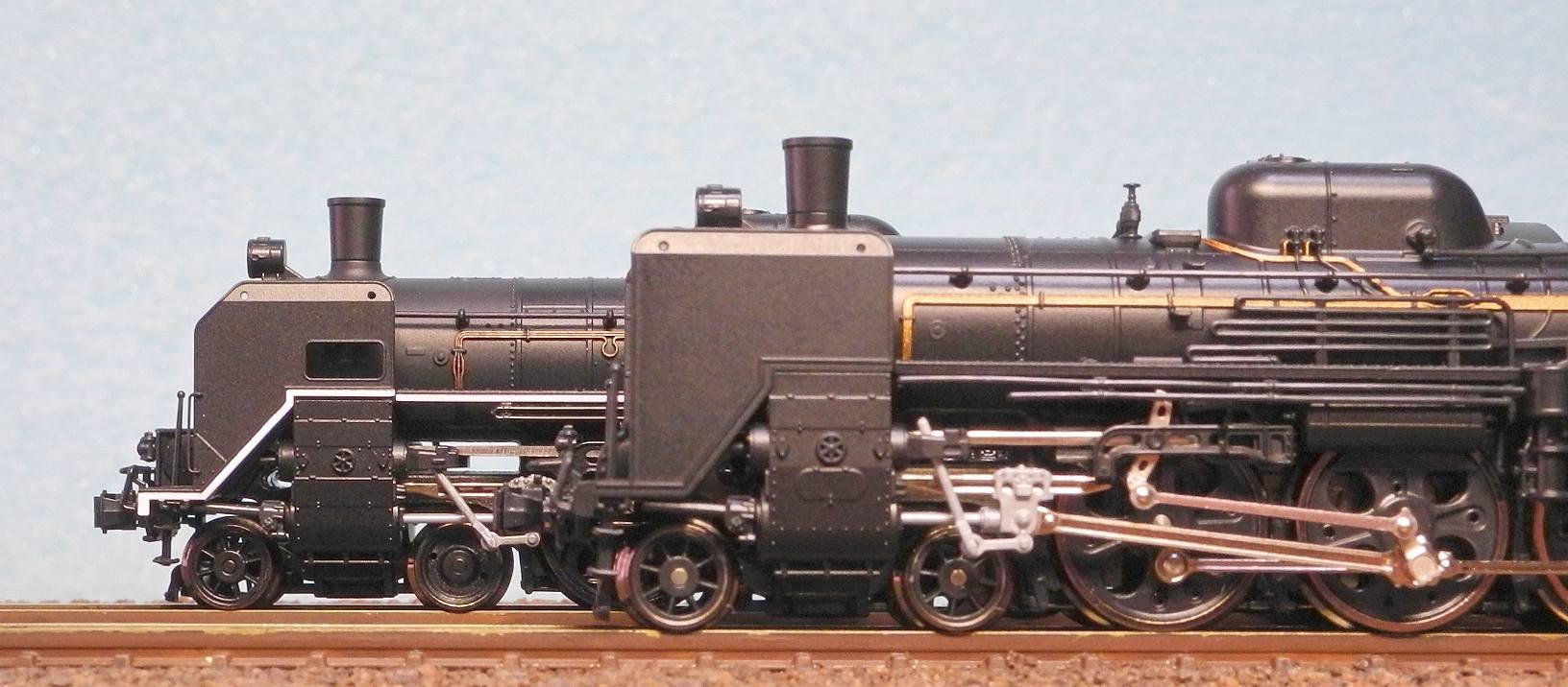 DSCN0911-1.jpg