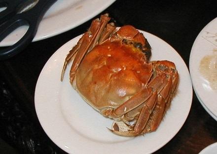 10上海蟹20180106