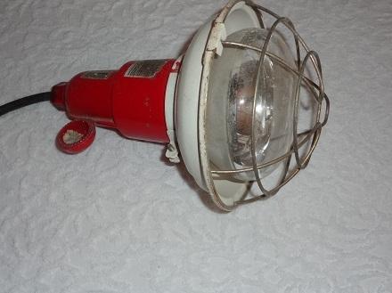 19投光ランプ20180209