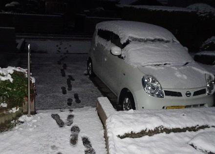 2雪の朝20180212