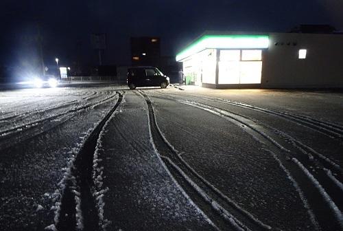 8雪の朝20180212