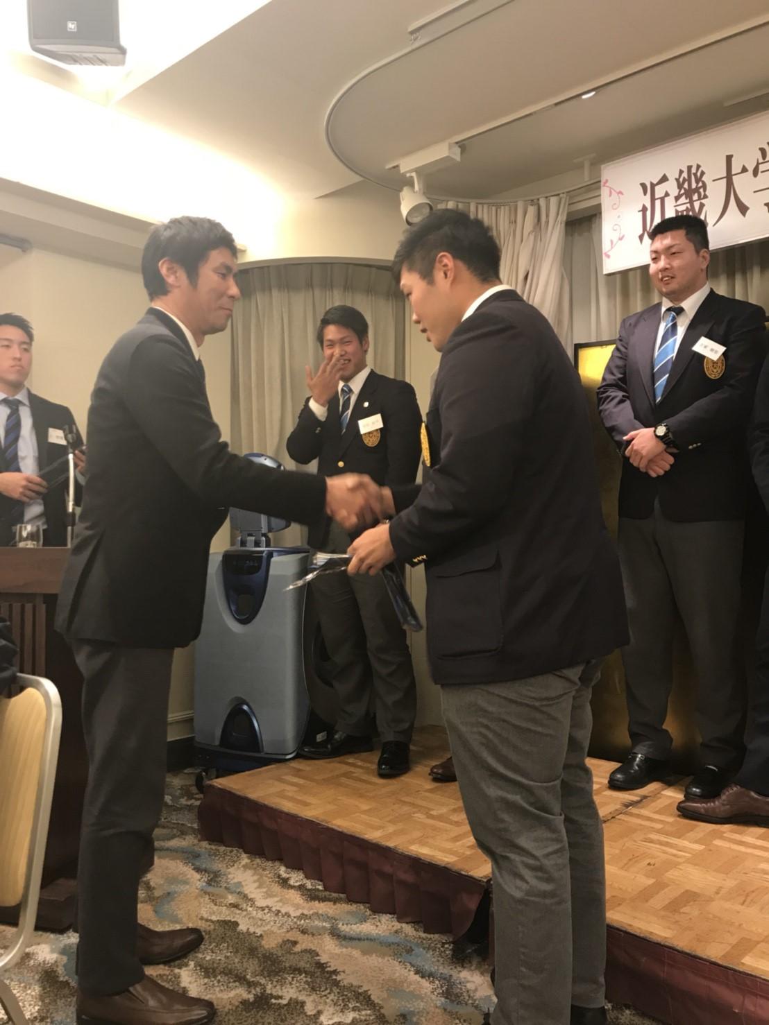 2018OBOG会大新年会_180129_0040