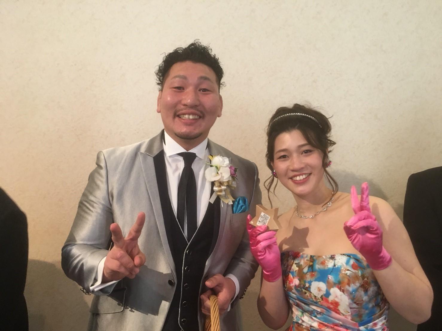米本結婚式 20180203_180203_0001